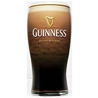 Guinness SURGER (Irlanda)